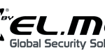 Elmo Global Security Solutions